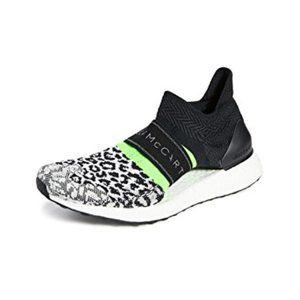 NEW. Adidas by Stella McCartney Ultraboost Sneaker